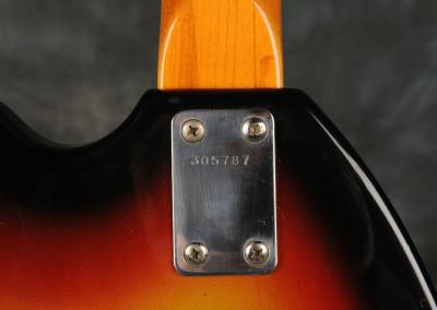 Vox-1966-mandog (4)