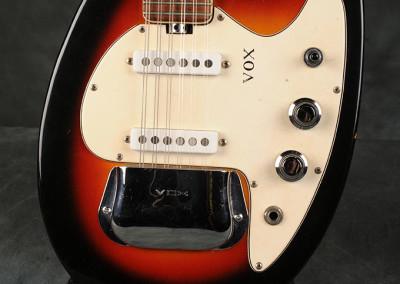 Vox-1967-mando (2)