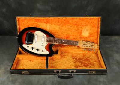 Vox-1967-mando (5)