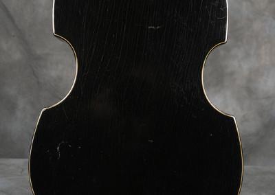 hofner 1956-violinbass-black (10)