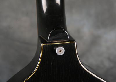 hofner 1956-violinbass-black (12)