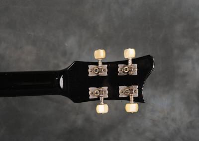 hofner 1956-violinbass-black (14)