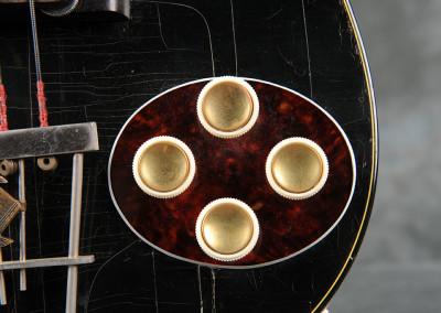 hofner 1956-violinbass-black (4)