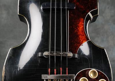 hofner 1956-violinbass-black (5)