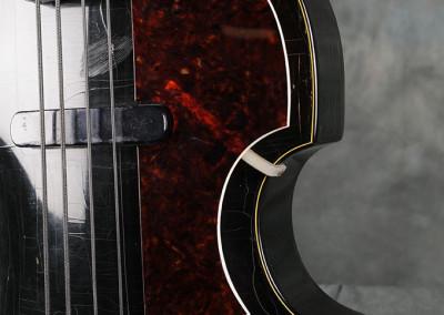 hofner 1956-violinbass-black (6)
