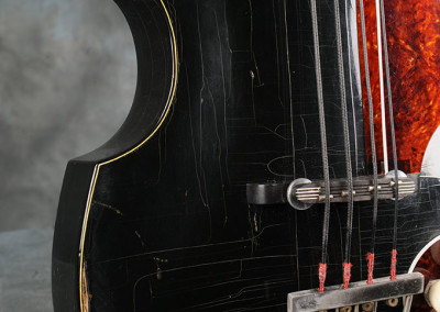 hofner 1956-violinbass-black (7)