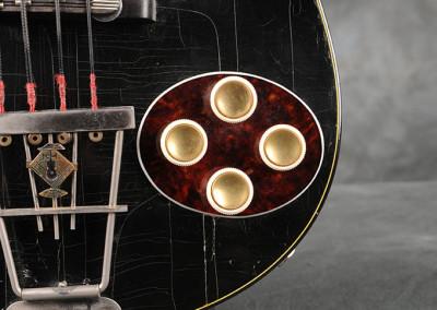 hofner 1956-violinbass-black (8)