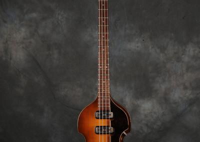 hofner 1959 violinbass cavern (1)