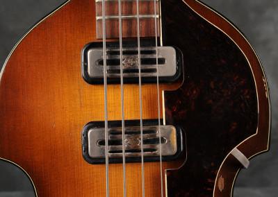 hofner 1959 violinbass cavern (3)