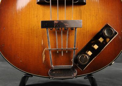 hofner 1959 violinbass cavern (4)