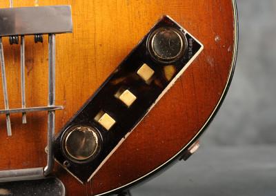 hofner 1959 violinbass cavern (5)