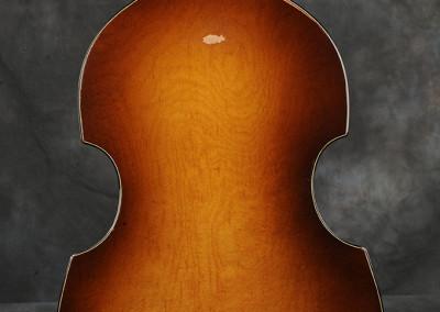 hofner 1959 violinbass cavern (7)