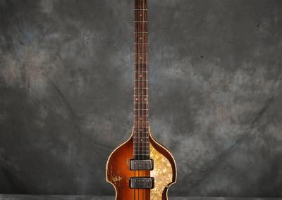 hofner 1961 violinbass sunburst (1)