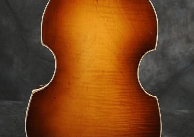 hofner 1961 violinbass sunburst (11)