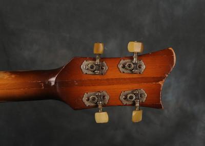 hofner 1961 violinbass sunburst (13)