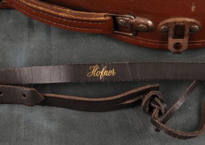 hofner 1961 violinbass sunburst (14)