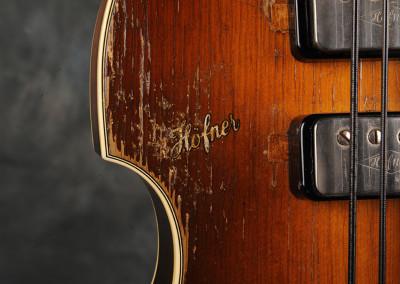 hofner 1961 violinbass sunburst (3)