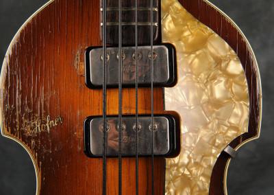 hofner 1961 violinbass sunburst (4)