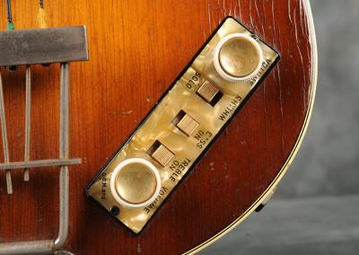 hofner 1961 violinbass sunburst (6)