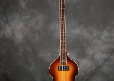 hofner 1963-64 violin-bass sunburst (1)
