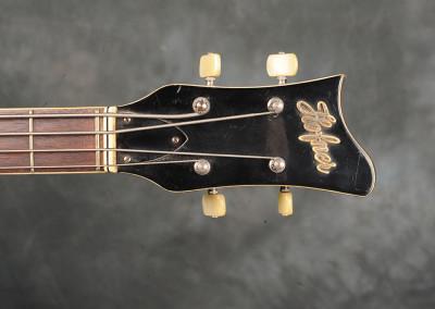 hofner 1963-64 violin-bass sunburst (11)