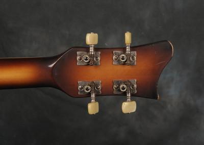 hofner 1963-64 violin-bass sunburst (12)
