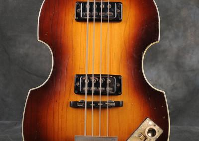 hofner 1963-64 violin-bass sunburst (2)