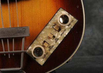 hofner 1963-64 violin-bass sunburst (6)