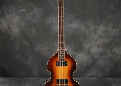 hofner 1963-64 violin-bass sunburst (7)