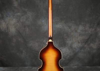 hofner 1963-64 violin-bass sunburst (8)