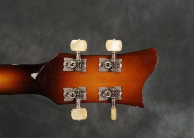hofner 1963-64 violinbass sunburst  (9)