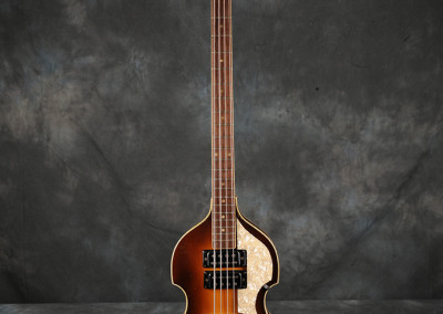 hofner 1963 violin-bass sunburst  (1)