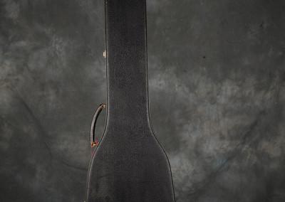 hofner 1963 violin-bass sunburst  (15)