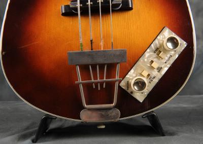 hofner 1963 violinbass sunburst (10)
