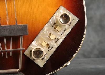 hofner 1963 violinbass sunburst (12)