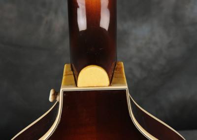 hofner 1963 violinbass sunburst (17)