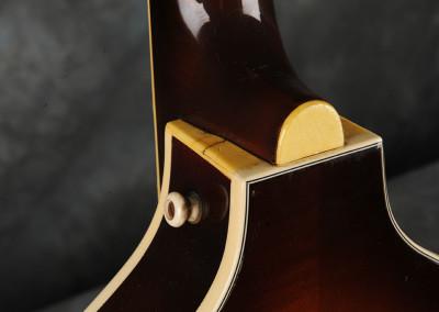 hofner 1963 violinbass sunburst (18)