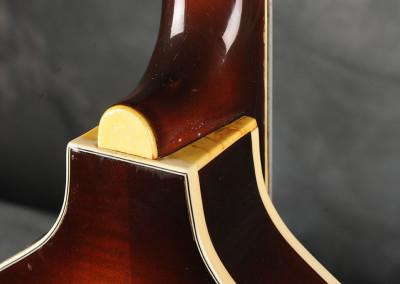 hofner 1963 violinbass sunburst (20)