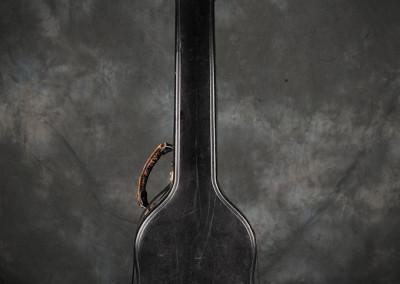 hofner 1963 violinbass sunburst (30)