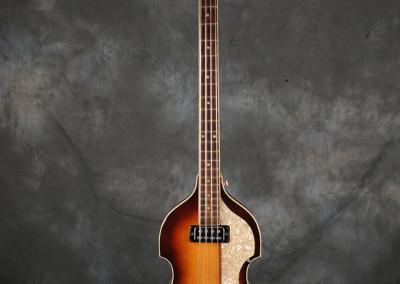 hofner 1963 violinbass sunburst (4)
