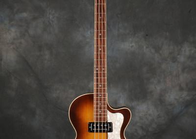 hofner 1964 violin-bass sunburst (1)
