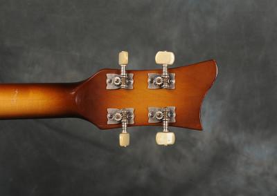 hofner 1964 violin-bass sunburst (11)