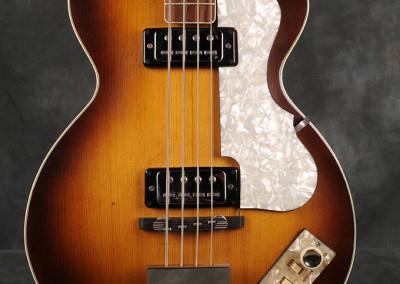 hofner 1964 violin-bass sunburst (2)