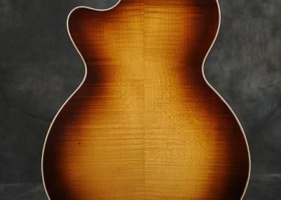 hofner 1964 violin-bass sunburst (8)
