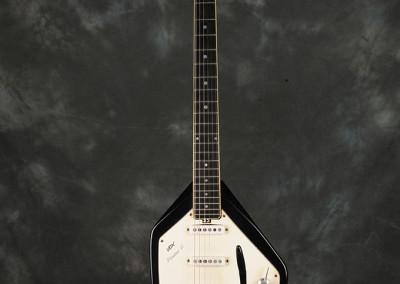 vox-1963-ph6 (1)