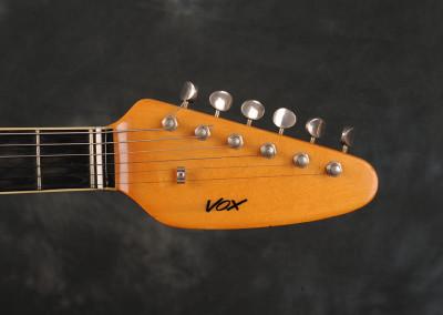 vox-1963-ph6 (6)