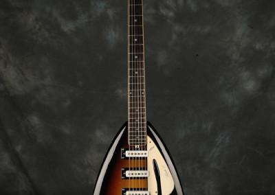 vox-1965-mk6 (1)