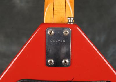 vox-1965-ph6 (6)