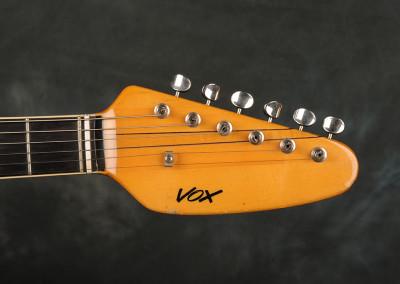 vox-1965-ph6 (7)