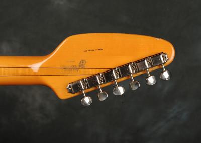 vox-1965-ph6 (8)